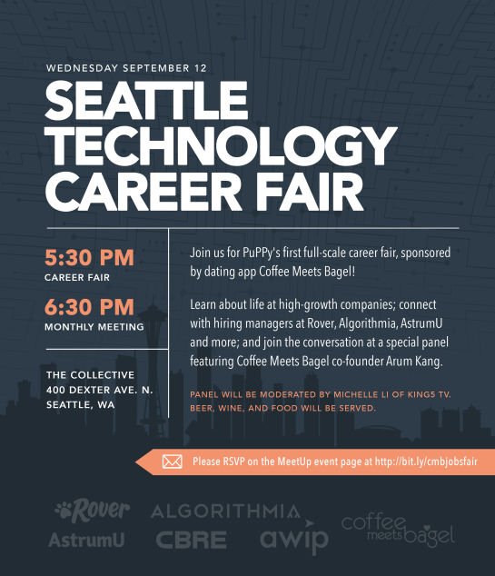 SeattleTech_poster_final